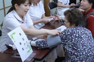 180511_和田健康教室2