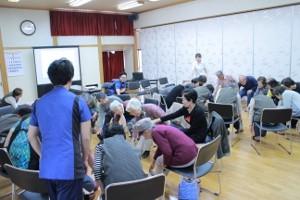 180511_和田健康教室