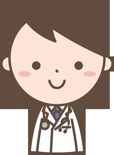 doc_img00